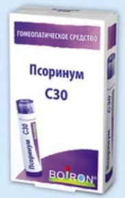 Экзема дерматит лишаи псориаз